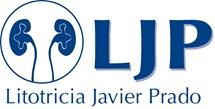 Litotricia Javier Prado