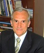 Dr. Jorge Lambre