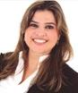 Dra. Luciana Brasileiro
