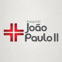 Hospital João Paulo II