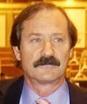 Dr. Eduardo Escarti Carbonell