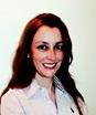 Dra. Luciana Alves Moreira