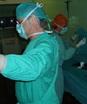 Dr. Cristian Ballart Gavila