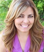 Dra. Claudia Castro