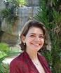 Dra. Paula Mendes