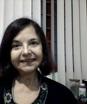 Lic. María Concepción Valtierra Guerra