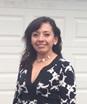 Dra. Monica Ester Muñoz Queupumil