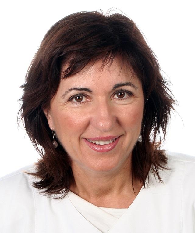 Petra Maria Vega López - 635251385279331665