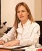 Dra. Ana Luisa Quintella do Couto Aleixo