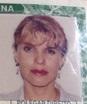 Dra. Izilda Helena Peres Penteado