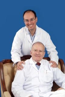 Diagnósticos Médicos Maroja Ltda