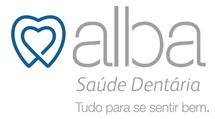 Alba Saúde Dentária Boavista