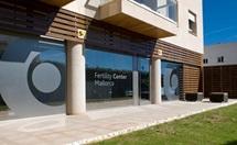 Juaneda Fertility Center Mallorca