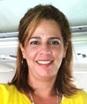 Dra. PSICÓLOGA Danielle Muzzi Magalhães (EMDR e BRAINSPOTTING)