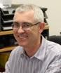 Dr. Ken Gray