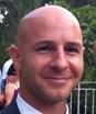 Philippe Darmon