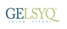 GELSYQ Salud Visual