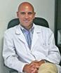Dr. Ángel Urpegui García