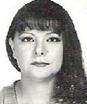 Lic. Ana Luisa Velasco Ramírez