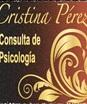Cristina Pérez Simón