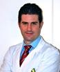Dr. Sergio Vañó Galván