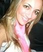 Lisandra Garcia