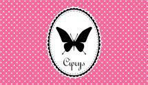 Consultorios de Sexología Ciprys
