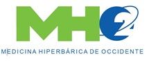 Medicina Hiperbarica de Occidente Mho