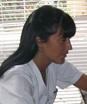 Romina Mariel Viazzo