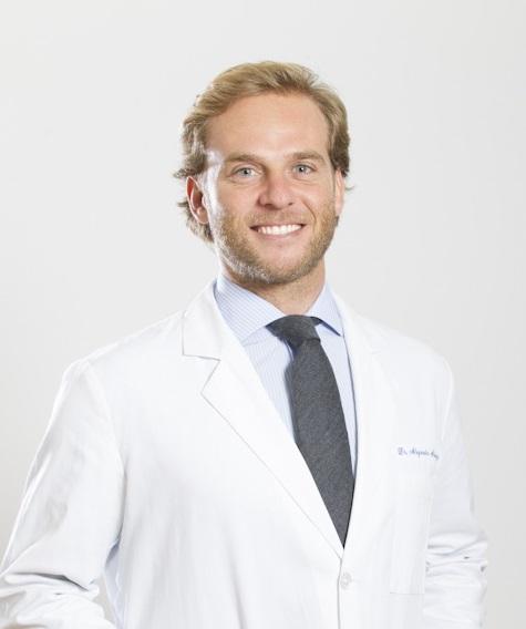 Dr. Alejandro Álvarez López