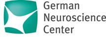 German Neuroscience Center, GNC