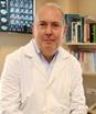Dr. Modesto José Varas Lorenzo
