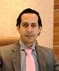 Dr. Renato Mello