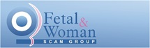 Ecografia Fetal Monterrey