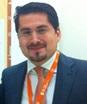 Dr. Eduardo Torres Medina