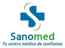 Sanomed