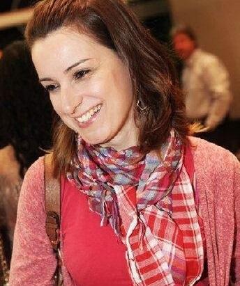 Elisa montanari psicologa