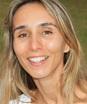 Dra. Lia Roque