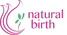 Natural Birth Hospital Santo Domingo