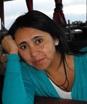 Patricia Ojeda Manque