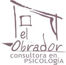 Consultora En Psicología El Obrador