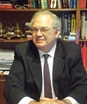 Dr. José Jaime Gil Moret