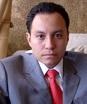 Dr. Sergio Estévez González