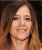 Dra. Silvia Carino
