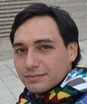 Daniel Cardona Lema