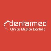 Clínica Dentária Dentarmed, CMD ( Urgências Dentárias 918224338 )