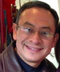 Dr. Raymundo Torres Piña