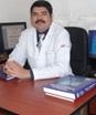 Dr. Oscar Mauricio Gomez Leal