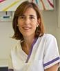 Dra. Catalina Vidal Gomila