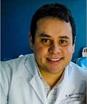 Dr. Rafael Leite Oliveira Ortodontista Petrópolis